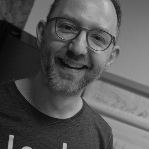 Marco Eschrich